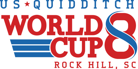 US Quidditch World Cup 8